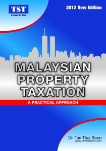 TST_Property Tax_7x10_2012-01